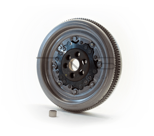 DSG Flywheels